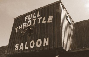 Camera-operator-Full-Throttle-Saloon-Sign-TV-Production