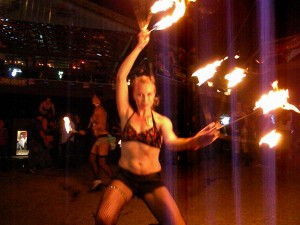 Full-throttle-Fire-Dancer-TruTV-2