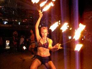 Full-throttle-Fire-Dancer-TruTV-3