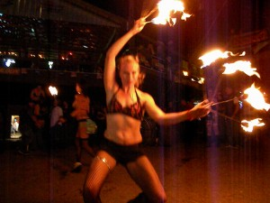 Full-throttle-Fire-Dancer-TruTV