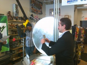 Grip-Lighting-South-Dakota-Lottery-Commercial